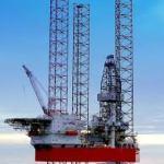 Apexindo Raih Kontrak Rp 292,86 Miliar dari Pertamina Geothermal Energy