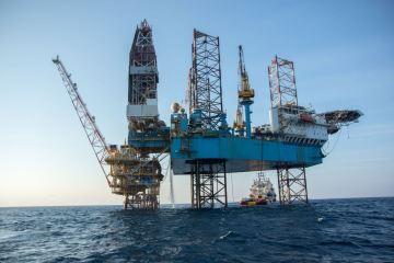 Jelang Pertemuan OPEC, Harga Minyak Bergerak Naik
