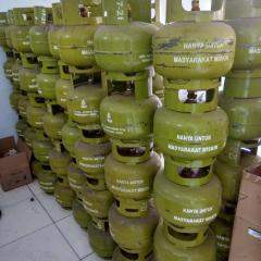 Subsidi Energi Hambat Penerapan EBT