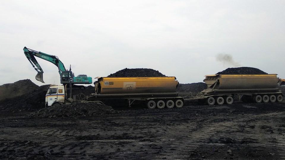 Tanpa Kepastian Hukum Tambang Batu Bara, Bisa Timbulkan Gangguan Listrik dan Gelombang PHK