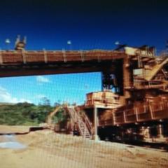 Semester I, Produksi Vale Indonesia Capai 30.246 Ton