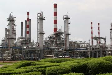 Pertamina Jajaki Gandeng Nindya Karya dan Perusahaan Korea Selatan Kembangkan Kilang Dumai