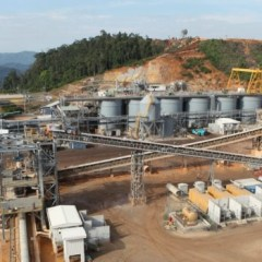Increase in Production Capacity and Gold Price Boost Bumi Minerals Performance