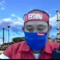 Serikat Pekerja RU III Plaju : Rencana Privatisasi Subholding Pertamina Ancam Kedaulatan Energi
