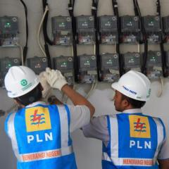 PLN Admits it is Difficult to be Efficient, this is the Reason