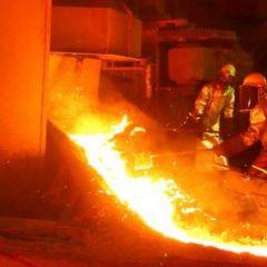 Tidak Ada Kompromi, Pemerintah Minta Freeport Lanjutkan Pembangunan Smelter