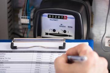Pemerintah Tetapkan Tidak Ada Kenaikan Tarif Listrik Pelanggan Nonsubsidi hingga Juni 2021