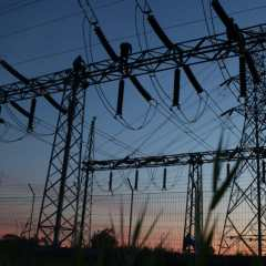 The Government Affirms that the Price of Renewable Energy Electricity has been Adjusted to the Presidential Regulation