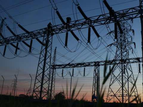 Mau Ekspor Listrik, Pemerintah Dorong Swasta Terlibat Bangun Infrastruktur