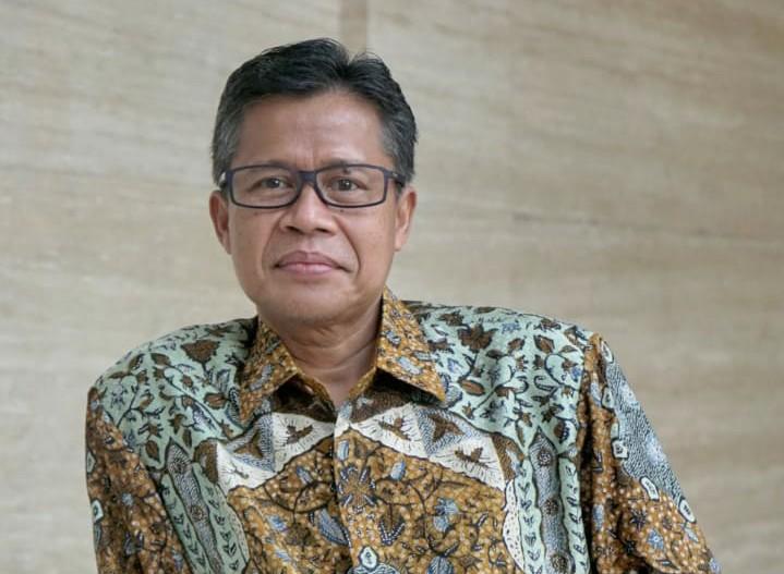 Ahmad Miftah, GM JOB Tomori: Perlu Optimalkan Penyerapan Gas oleh DSLNG dan PAU