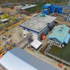 PGN Ajukan Harga Khusus Bagi Gas Lapangan Kepodang ke Menteri ESDM