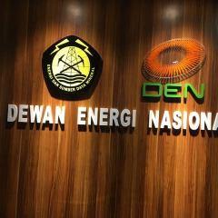 Anggota DEN Terpilih Harus Akhiri Era Impor Energi Fosil