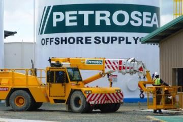Peningkatan Kegiatan Operasi Lini Pertambangan Dorong Kenaikan Laba Petrosea