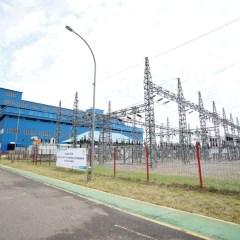 Cadangan Daya 664 MW, PLN Siap Pasok Listrik Industri Smelter di Sulawesi