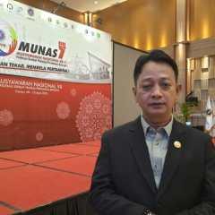Lelang Jabatan Opsi Terakhir, SP Pertamina Dukung Kandidat Internal untuk Posisi Strategis