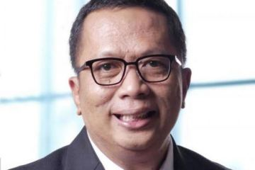Dismissing Suko Hartono, Shareholders Appoint Harya Yunianto to be the President Director of PGN
