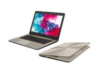 laptop asus A44UF