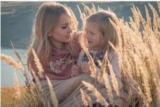 pendidikan untuk ibu rumah tangga