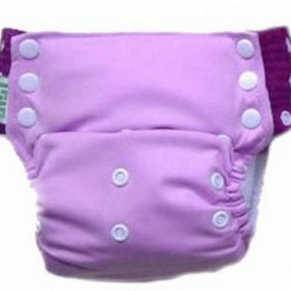 Cloth Diaper GG T-Dipe Size 2