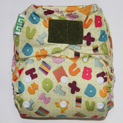 Cloth Diaper GG B-Dipe