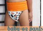 Paket Promo Clodi Pants