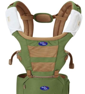 gendongan baby safe hip seat