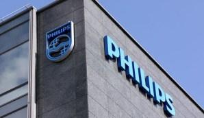 Sejarah sukses perusahaan Philips