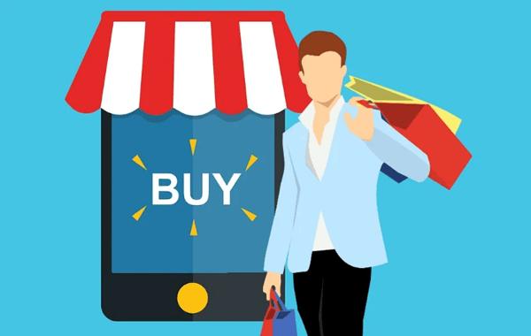 toko online terbaik di indonesia