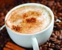 Dampak Pengaruh Kafein pada Ibu Hamil
