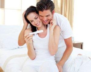 5 Dampak Penyebab Kehamilan Anda Tertunda