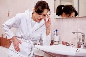 6 Masalah Gigi & Mulut pada Ibu Hamil