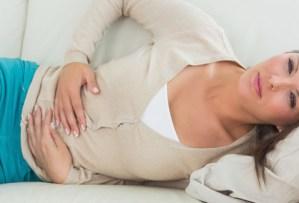 Faktor Penyebab Mengapa Wanita Mudah Menangis Saat Hamil