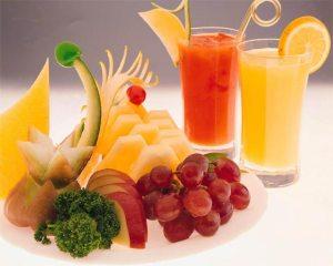 Inilah Vitamin dan Mineral Wajib di Konsumsi Selama Hamil