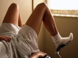 Penyebab Hiperplasia Endometrium