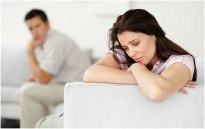 Penderita Kolesterol Tinggi Akan Menghambat Kehamilan