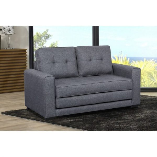 Kursi Sofa Bed Lizeth