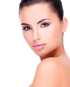 maquillar piel grasa