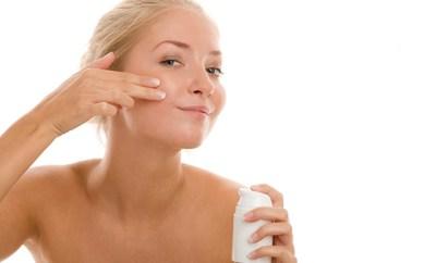 cosmeticos marca blanca