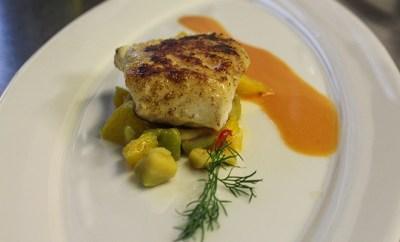 recetas de bacalao gourtmet