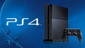 55_playstation-1421506908