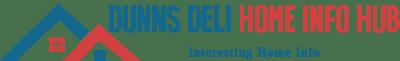 Dunns Deli Home Info Hub