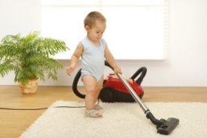 carper cleaner