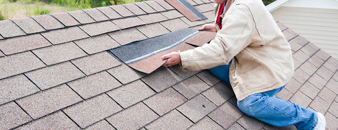 Signs that you need to consider roof repair