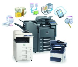 Kyocera_MFP_Product_Business_App_Category_Collage