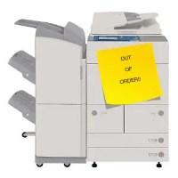 upgrade-copier