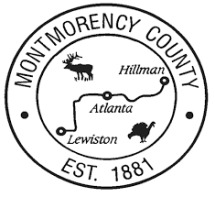 montmorency board of commissioners