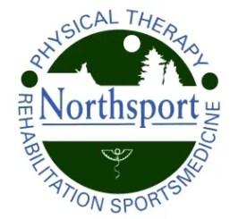 Northsport logo