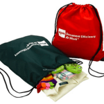 school promo products