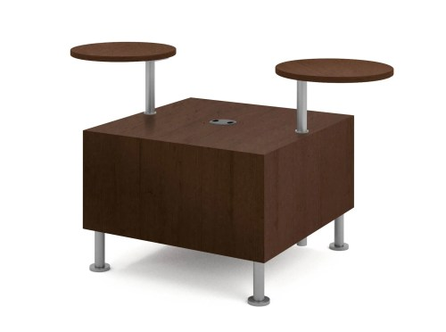 unconventional office furniture