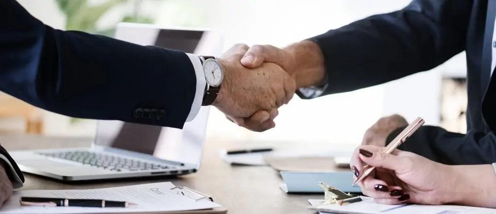 choosing copier dealer for law firm